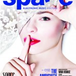 cover-June-SpaceMagazine