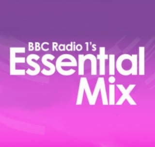 essential-mix2